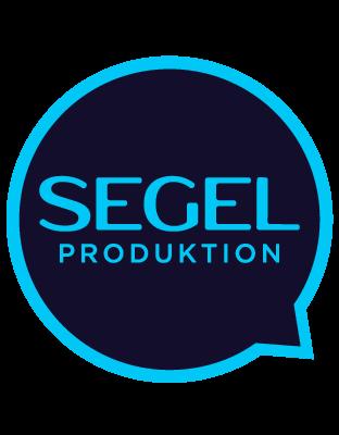 Segel Produktion